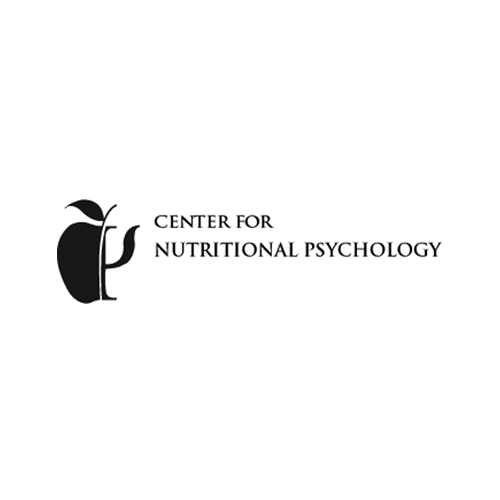 Center for Nutritional Psychology