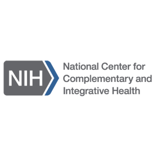 National Center for Complementary and Integrative Health