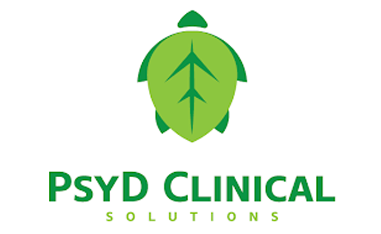 PsyD Clinical Solutions