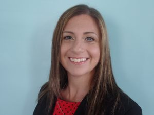 Bryna May profile photo